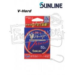 SUNLINE V-HARD