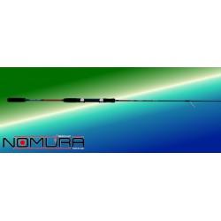 CANNA NOMURA HIRO SLOW PITCH S