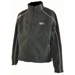 STINGER FLEECE JACKET