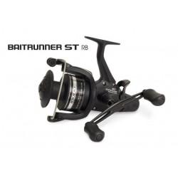 BAITRUNNER ST RB
