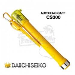 AUTO KING GAFF CS300