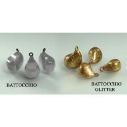 BATTOCCHIO