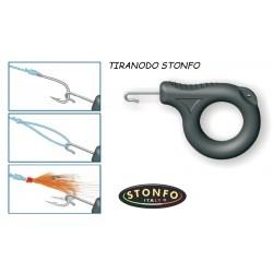 TIRANODO STONFO