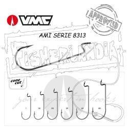 AMI VMC SERIE 8313
