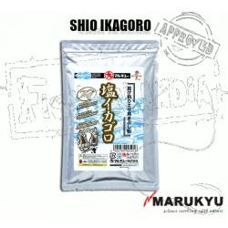 SHIO IKAGORO