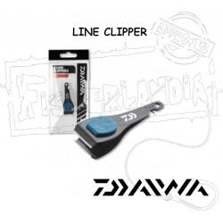 LINE CLIPPER