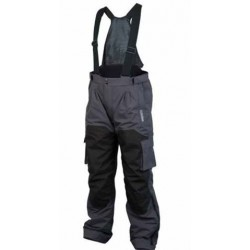 EAST FORK PANT