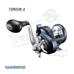 MULINELLO SHIMANO  TORIUM A