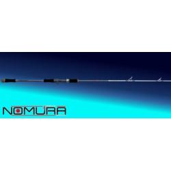 CANNA NOMURA HIRO SLOW...