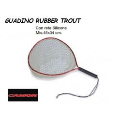 GUADINO RUBBER TROUT