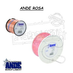 ANDE ROSA