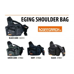 EGING SHOULDER BAG GEE900