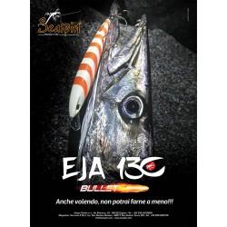 EJA 130 BULLET