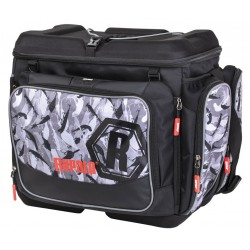 LURECAMO TACKLE BAG MAGNUM