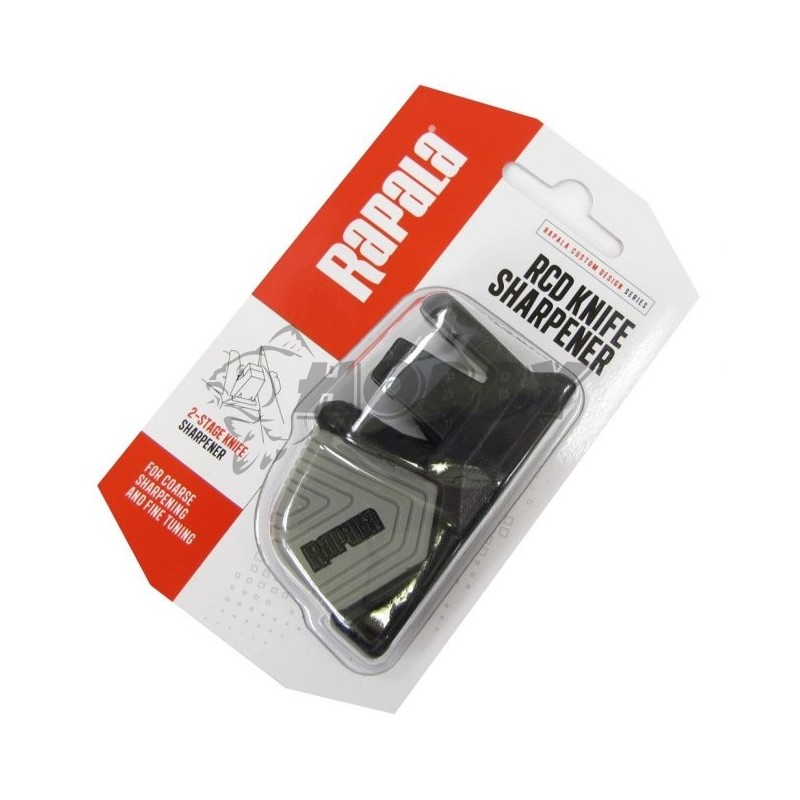 RDC KNIFE SHARPENER