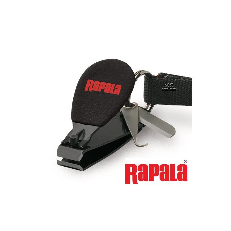 CLIPPER RAPALA