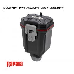 AERATORE RCD COMPACT...