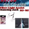 BS-018249 DECOY DJ-92 - 3