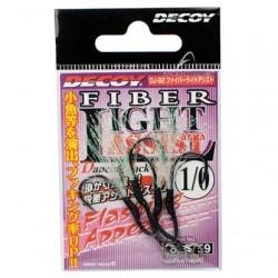 FIBER LIGHT ASSIST DANCING JACK-92