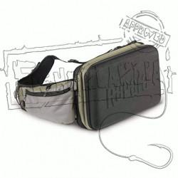 SLING BAG CLASSIC