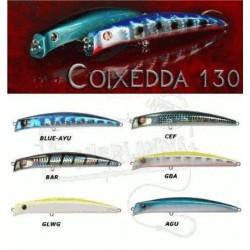 COIXEDDA 130
