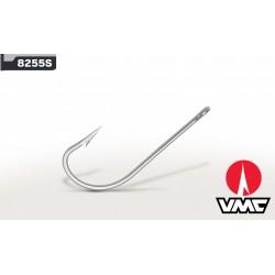 AMI VMC 8255S O'SHAUGHNESSY