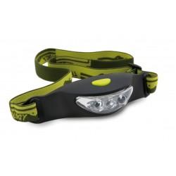 LAMPADA 3 LED