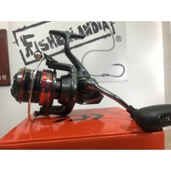MULINELLO DAIWA SHORECAST SURF SS4000