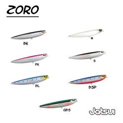 SW ZORO 120