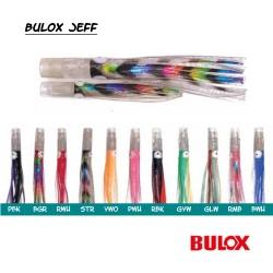 JEFF BULOX