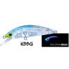 LG HEAVY S50 - KBBG