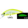 LG HEAVY S50 - LSCL