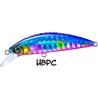 LG HEAVY S50 - HBPC
