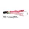 SPEED M. J. - 995 PINK MACKEREL