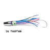 SPEED M. J. - 711 TAHITIAN