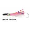 SPEED M. J. - 717 HOT PINK FOIL