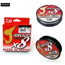 J-BRAID X8 GRAND