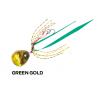 TAI RUBBER 080 - GREEN GOLD