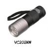 VC202KW - BLACK