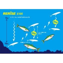 RERISE S105