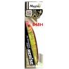 RERISE S105 - B48H