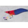 EGI DROPPER 2.5 - K/RED BLUE