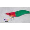 EGI DROPPER 2.5 - K/RED GREEN