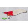 EGI DROPPER 2.5 - F/RED WHITE