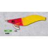 EGI DROPPER 2.5 - F/RED YELLOW