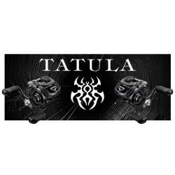 MULINELLO DAIWA TATULA