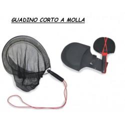 GUADINO CORTO A MOLLA