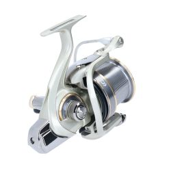 MULINELLO DAIWA EMBLEM SURF LIGHT 35 CWQDP