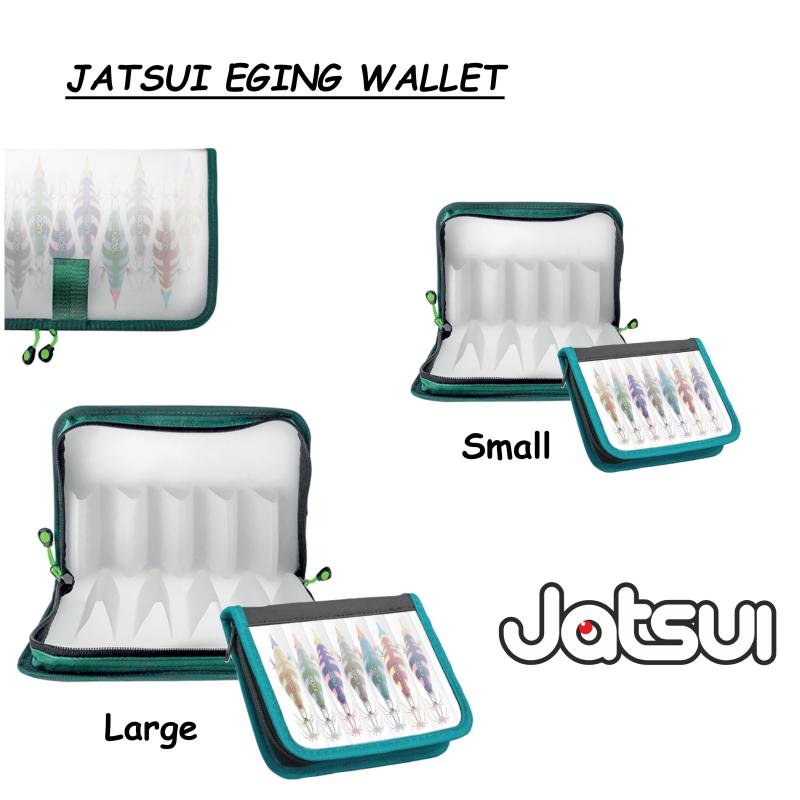 JATSUI EGING WALLET