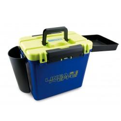 LF SUPER BOX